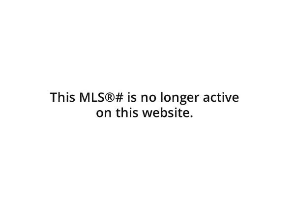 8740 92A AV NW,  E3382369, Edmonton,  House,  for sale, , HomeLife Guaranteed Realty