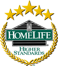 HomeLife Guaranteed Realty